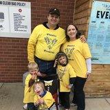 Photo for Babysitter Needed For 3 Children In Bridgeville.