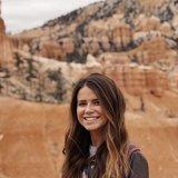Abby E.'s Photo