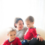Photo for Part-time Caregiver Needed For Overnight Care For 2 Children In Salinas