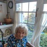 Photo for Overnight Senior Care