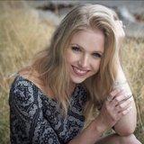Alyssa K.'s Photo