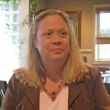 Sheree H.'s Photo