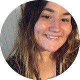 Chelsea B.'s Photo