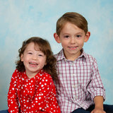 Photo for Friday Afternoon Nanny Needed For 2 Children In Pelham