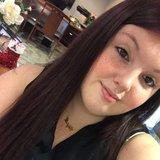 Abigail M.'s Photo