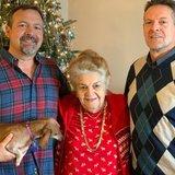 Photo for Home Caregiver