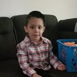 Photo for Nanny Needed For 1 Child In Bell Gardens