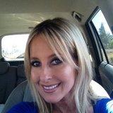 Mindy B.'s Photo