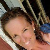 Tammy R.'s Photo