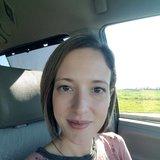 Lindsey M.'s Photo