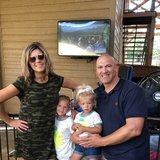Photo for Summer Sitter/Parent Helper Needed For 2 Children In Burleson.