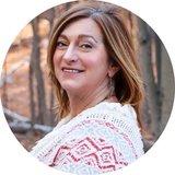 Kimberly V.'s Photo