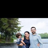 Photo for Nanny Needed For 1 Child In Angier