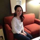 Nicole C.'s Photo