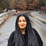 Valentina O.'s Photo