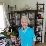 Photo for Seeking Part-time Senior Care Provider In Lakeland