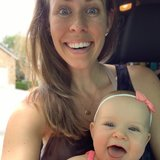 Photo for Looking For Flexible Caregiving For An Energetic, Fun 10 Month Old!