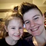 Photo for Babysitter Needed For 1 Child In Gladstone