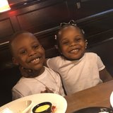 Photo for Reliable, Energetic Babysitter Needed For 2 Children In Lansing