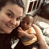 Photo for Long-term Nanny Needed For 1 Babbling Baby Boy