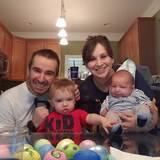 Photo for Nanny Needed For 2 Sweet Boys