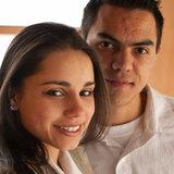 Gabriela A.'s Photo