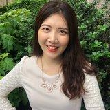 Shinyoung L.'s Photo