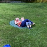 Photo for Routine Babysitter Needed For 2 Children In Issaquah.