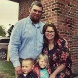 Photo for Loving, Patient Babysitter Needed For 2 Children In Rochelle