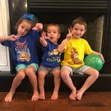 Photo for Nanny Needed For 3 Children In Ocean Springs