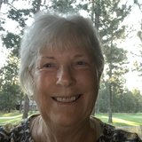 Photo for Seeking Part-time Senior Care Provider In Bend