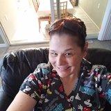 Melinda L.'s Photo
