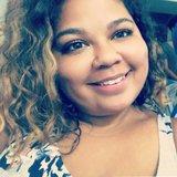 Dylanna J.'s Photo