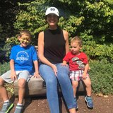 Photo for Part-time Nanny Needed For 2 Children In Phoenixville/Collegeville Area