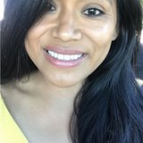 Daniela P.'s Photo