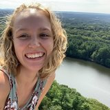 Brittany G.'s Photo