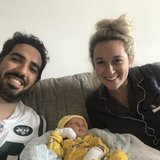 Photo for Nanny Needed For Newborn In Union City