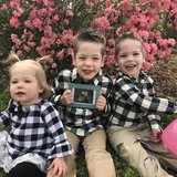 Photo for Nanny Needed For My Children In Leesburg