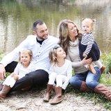 Photo for Babysitter Needed For 3 Children In Boise