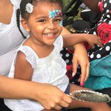 Photo for Nanny Needed For 1 Child In Alexandria