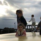 Photo for Babysitter Needed For 1 Child In Villanova