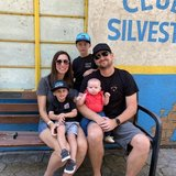 Photo for Part Time Nanny Needed For 2 Sweet Little Ones In Chandler