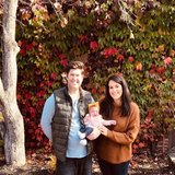 Photo for Warm, Nurturing Nanny Needed In Wethersfield For A Sweet 3 Month Old Baby Girl!