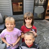 Photo for Nanny Needed For 3 Children In Queensbury.