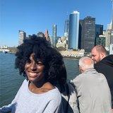 Jazmine W.'s Photo