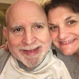 Photo for Live-in Home Care Needed For My Father In Arlington