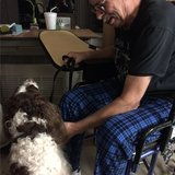 Photo for Light Housekeeping And Mobility Assistance Full-time Support Needed For My Father In Quakertown, PA.