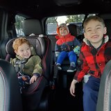 Photo for Nanny Needed For 3 Children In Bossier City.