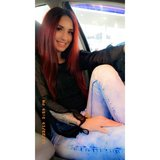 Cailyn B.'s Photo