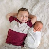 Photo for Nanny Needed For 2 Children In Plainfield